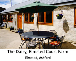 elmsted court