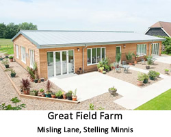 great field farm