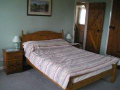 uplees-bed1.jpg